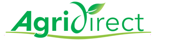 Special Offers from Agridirect | agridirect.ie