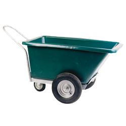 JFC Wheel Barrow 3 Wheel
