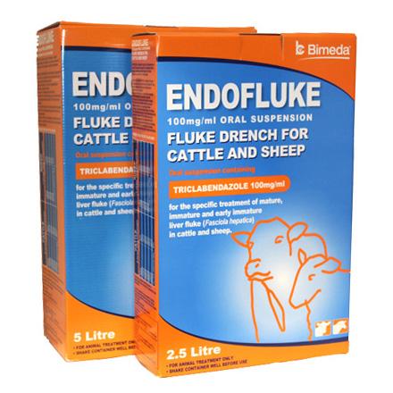 Endofluke | Fast Delivery | agridirect ie