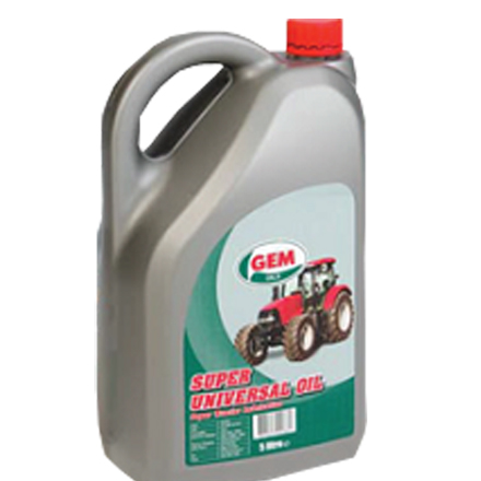 Super Universal Oil 15w/30   Agridirect   agridirect ie