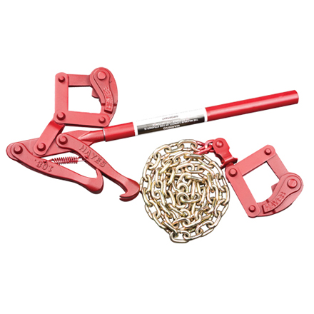 Hayes Wire Strainers |Agridirect | agridirect.ie
