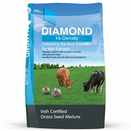Blue Diamond Hi-Density 12kg