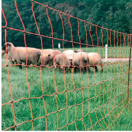 Electric Sheep Netting |Agridirect | agridirect ie