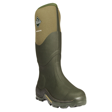 0af42f4d594 The Muck Boot Muckmaster Hi | agridirect.ie