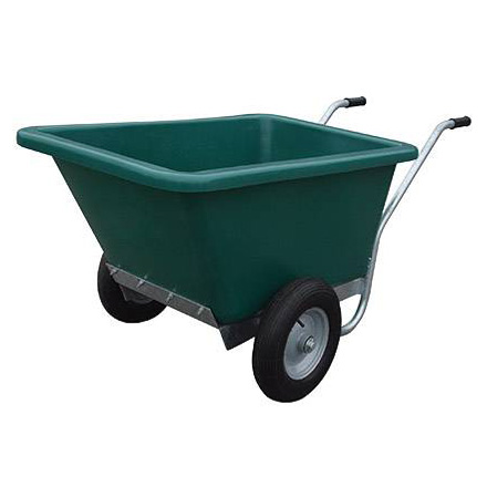 JFC Fixed Body Wheelbarrow
