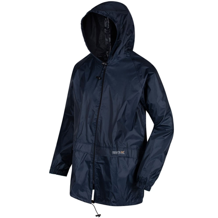 Regatta Stormbreak Nylon Jacket