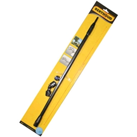 Knapsack Sprayer Parts   agridirect ie